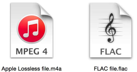 cd format vs flac kirkville how to play flac or other lossless audio files