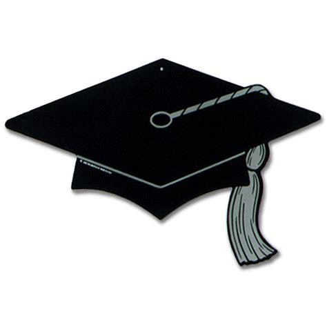 graduation cap graduation