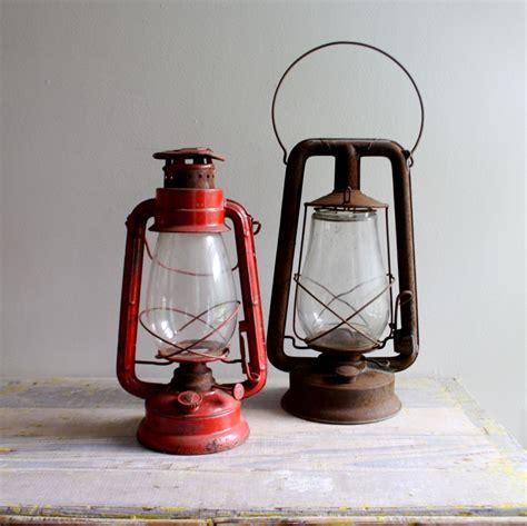 l post lanterns sale dietz lantern etsy autos post