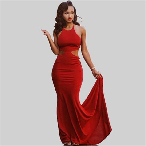 fitted homecoming dresses naf dresses