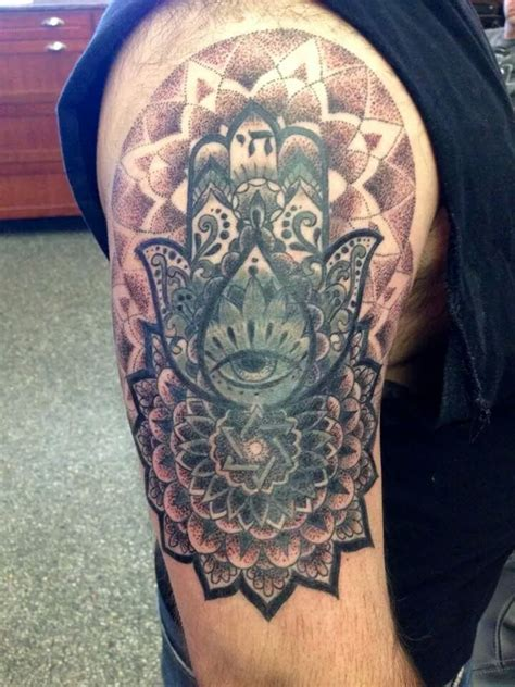 tattoo cover up chicago cover up done by crystal martinez tattoo factory chicago