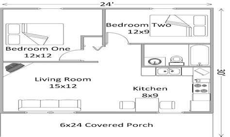 two bedroom cabin floor plans log cabin homes 2 bedroom log cabin floor plans 2 bedroom cabin floor plans mexzhouse com