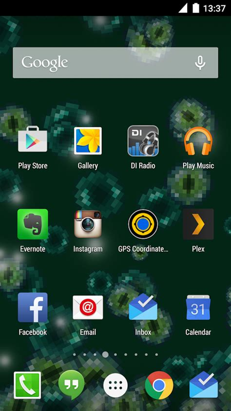 wallpaper craft apk live minecraft wallpaper 187 apk thing android apps free