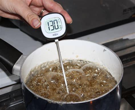 termometro da cucina ikea awesome termometro cucina ikea images skilifts us
