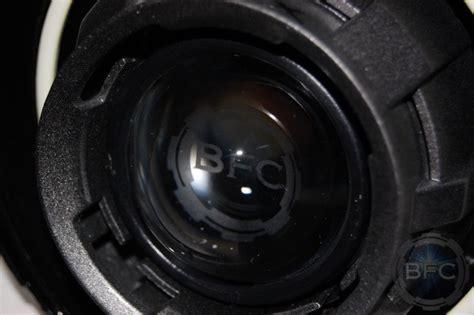 jeep wrangler jk hid headlights 2013 jeep wrangler jkur onyx jeep hid projector headlights