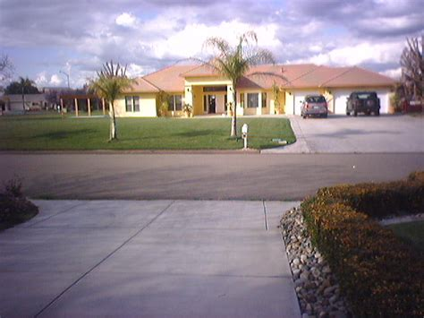 mc hammer house alfa img showing gt mc hammer old house