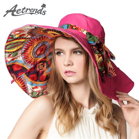 Summer 08 Trends Floral The High Looks by Aliexpress Buy Aetrends 2016 Fashion Design Flower