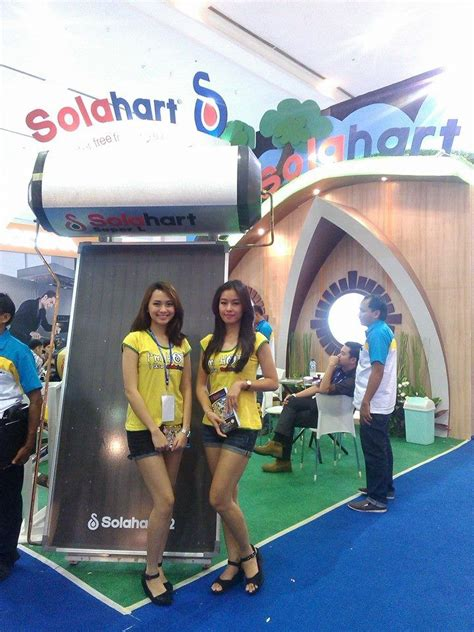 Solar Water Heater Di Bandung 18 Best Jual Solahart Bandung 081310944049 Images On Solar Powered Water Heater