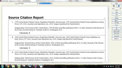 book report citation citation book report drureport337 web fc2