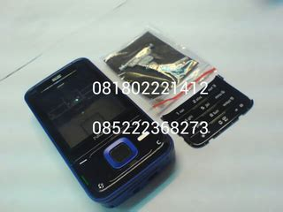 Hp Nokia Untuk Semua Tipe spare part hp jual casing fullset untuk nokia semua tipe