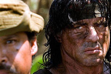 film jan rambo rambo 2008 sylvester stallone synopsis