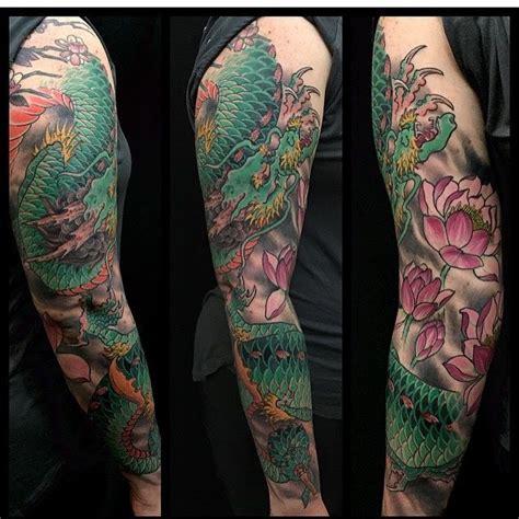 dark ages tattoo 25 beautiful sleeve tattoos ideas on