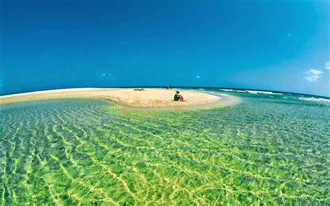 canary island the canary islands archipelago the traveller