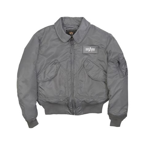 Sale Army Bomber Jacket army flight jackets sale jackets review