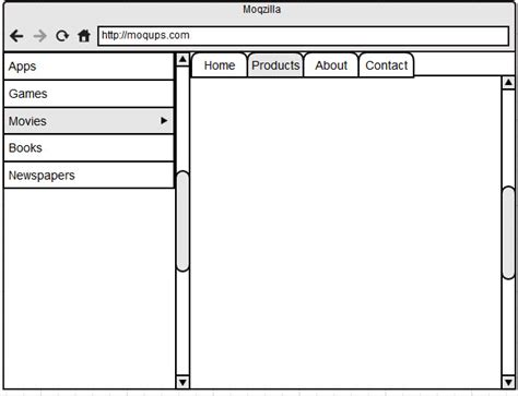 layout design asp net how to create a split tabbed layout in asp net the asp