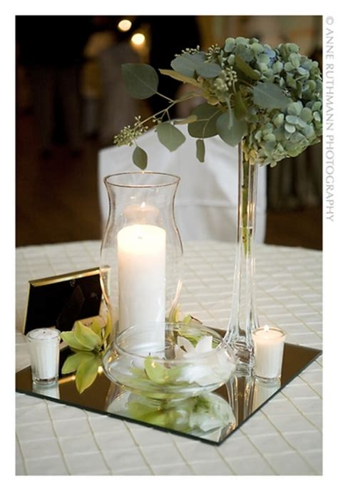 Best Place For Cheap Home Decor by Table Centerpiece Display Mirrors Shopwildthings Com