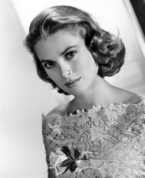 grace kelly political style reel style grace kelly