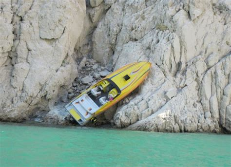 boat crash get down for what 14 best images about funny boating accidents on pinterest