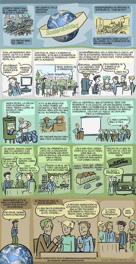 valor de unidad reajustable en uruguay 2016 gomaagenciacom valor de unidad reajustable en uruguay 2016 gomaagenciacom