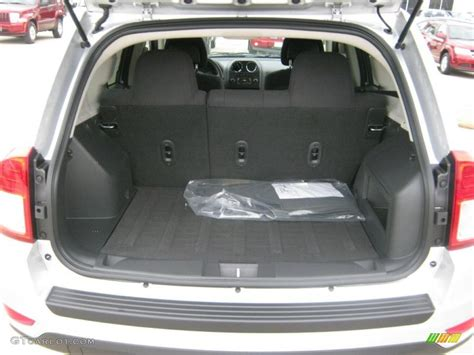 jeep compass trunk 2011 jeep compass 2 4 trunk photo 45704782 gtcarlot com
