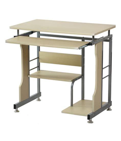 nilkamal kitchen furniture 100 nilkamal kitchen cabinets nilkamal umber