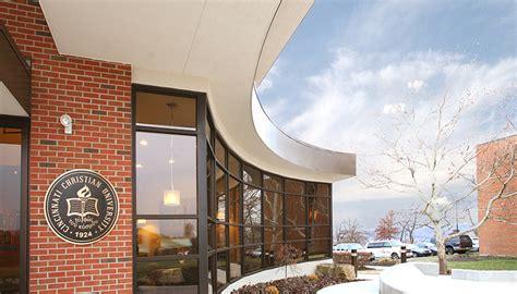 Of Cincinnati Mba Requirements by 77 Of Cincinnati Interior Design Portfolio