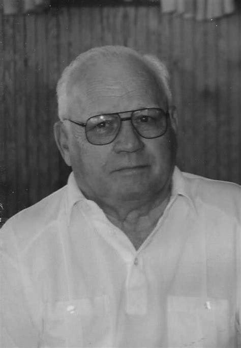 william moses brumbaugh 90 obituaries capjournal