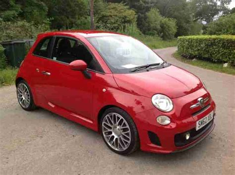 2012 fiat 500 sport review 2012 fiat 500 sport term wrap up review car and