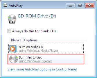 get help with dvd in windows explorer 10 get help with file explorer in windows 10 dvd windows 10 pro