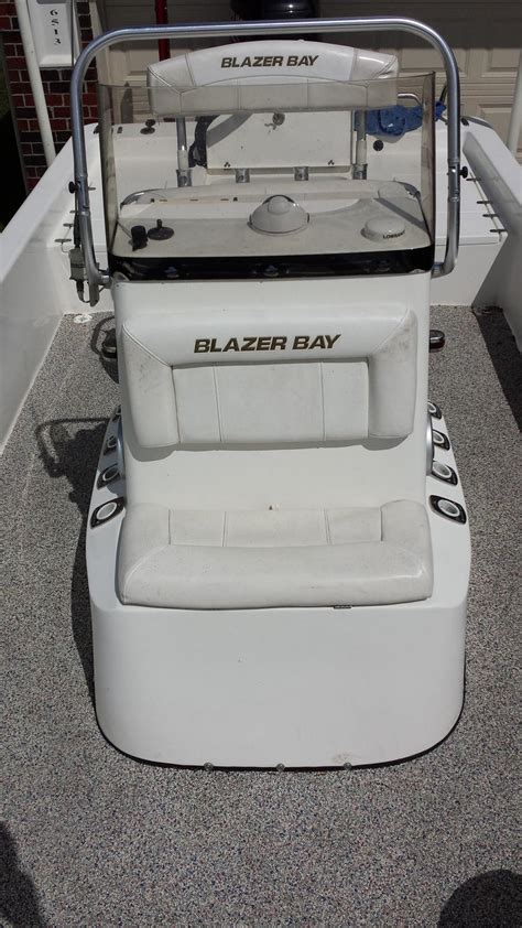 blazer bay boats for sale houston 2009 blazer bay 2420 the hull truth boating and
