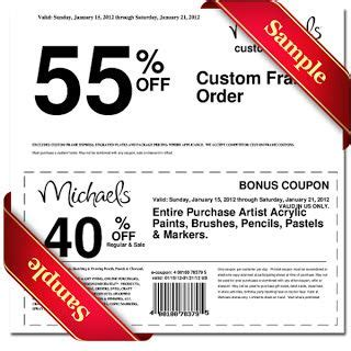 printable pers coupons june 2015 1000 images about print free coupons at home today on