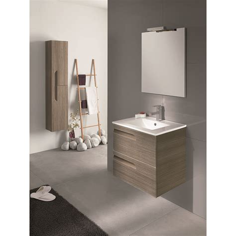 complete bathroom suites cube 2 complete bathroom suite buy online at bathroom city