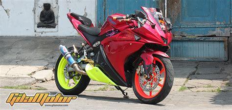 Motor V Ixion yamaha v ixion 2010 sporty berbaju r125 gilamotor