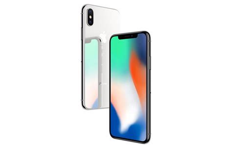 L Iphone X by L Iphone X Surpasse Le Pixel 2 En Photo Mais Pas En Vid 233 O Sur Dxomark Frandroid