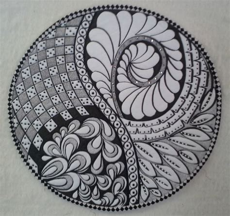 zentangle quilt pattern zentangle quilt zentangle pinterest