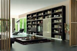 Designs Of Bookshelves On Wall Bookshelf