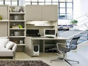 Office Desk For Small Spaces Home Office Computer Furniture For Small Spaces Home Interior Design