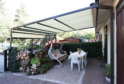 binari per tende scorrevoli da esterno vendita tende da sole a bracci a cappottina veranda