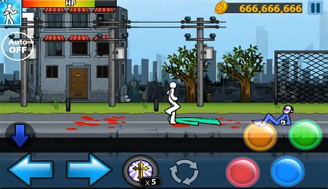 download mod game anger of stick 4 anger of stick 4 hack tool download free