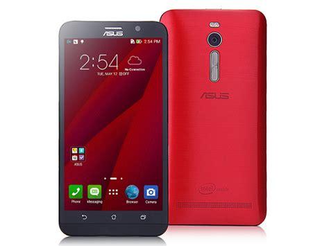 Hp Asus Zenfone 2 Spesifikasi spesifikasi asus zenfone 2 5 5 inch ze550ml dan ze551ml 2