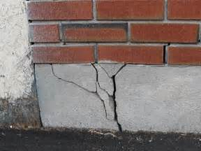 how to fix a cracked basement wall all posts tagged basement wall cracks