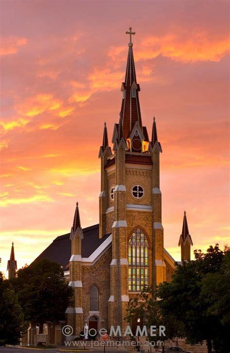 shakopee catholic church