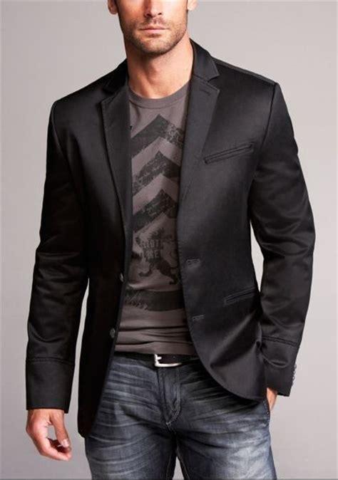 men dress casual sport coat sport coat and blazer wearing trends 2016 dress trends