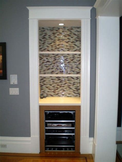 closet bar 25 best ideas about closet bar on pinterest wood walls