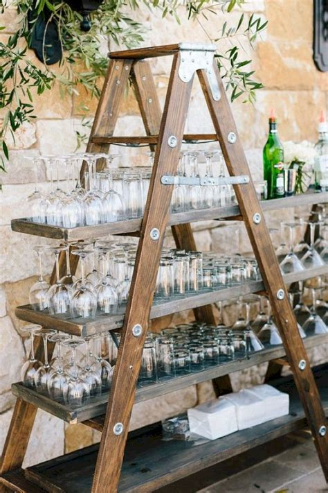 Wedding Ideas On A Budget by Outdoor Wedding Decor Ideas On A Budget 47 Vis Wed