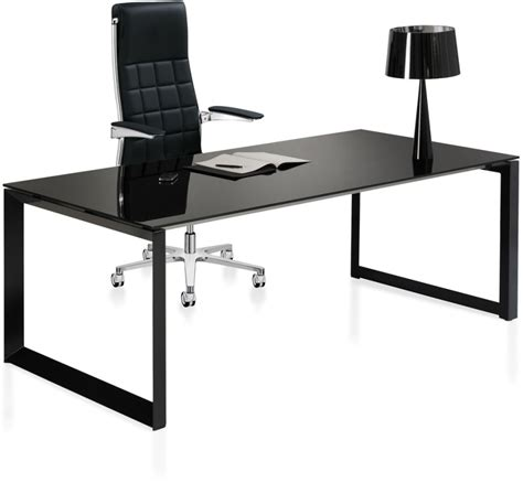 Sleek Office Desks Photos Yvotube Com Sleek Office Desk
