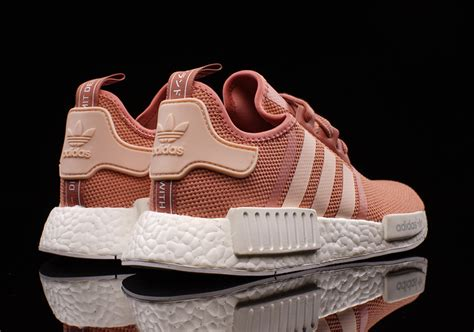 womens colorways   adidas nmd   dropped