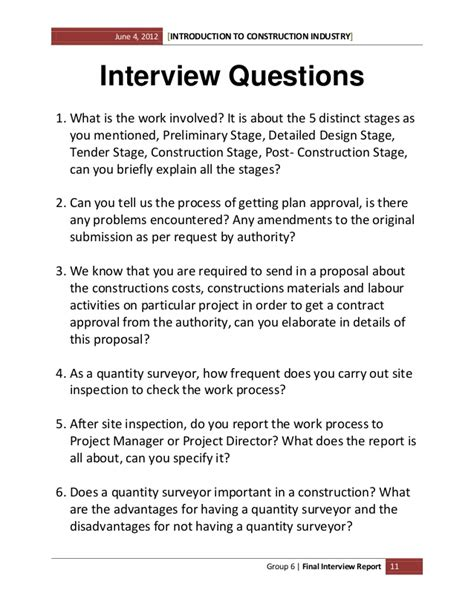 android layout interview questions and answers it interview questions and answers hotel receptionist