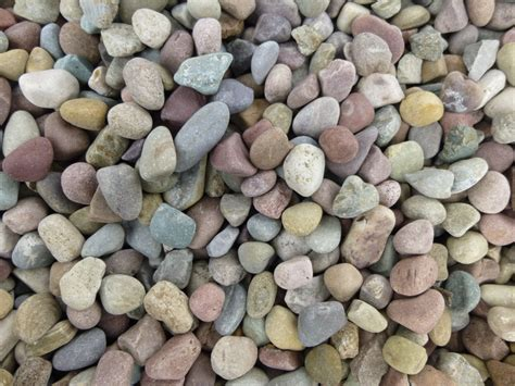 decorative rocks home natural stone clearview nursery stone