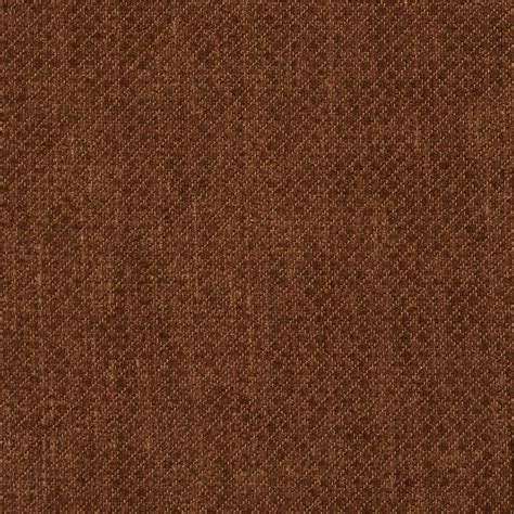 Upholstery Fabric Kansas City e596 chenille upholstery fabric by the yard